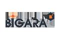 logo-bigara