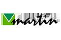 logo-martin