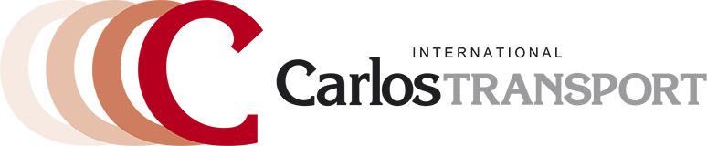 MUDANZAS CARLOS