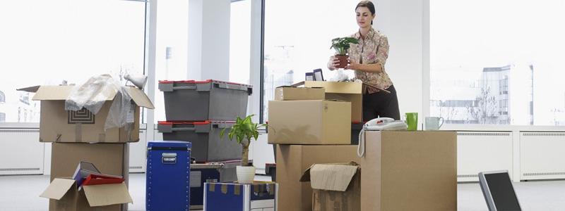 servicios-oficinas